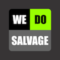 We Do Salvage