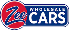 Zee WholeSale Cars