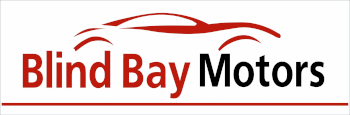Blind Bay Motors