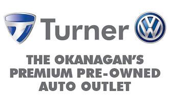 Turner Volkswagen, Kelowna