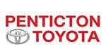 Penticton Toyota, Penticton