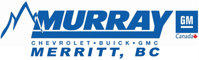 Murray Chevrolet Buick GMC Merritt