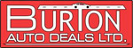 Burton Auto Deals