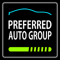 Preferred Auto Group