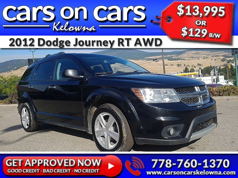 pre dodge in journey grande inventory suv w prairie rt bw b used owned awd