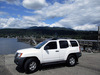 Castanet Automall Featured Vehicle