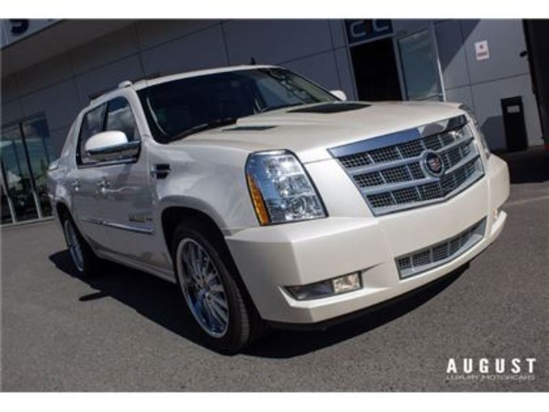 cadillac sale escalade norfolk platinum suv in va used hybrid for